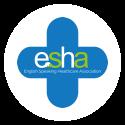English Speaking Healthcare Association